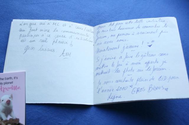 Chaîne Céleste 2010 n°1 [Galerie] - Page 8 Img_1525