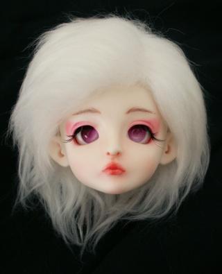 JellyGallery [Pukipuki, MNF Chloe, Ellana & Fang p8] 22/10 Mu_mow11