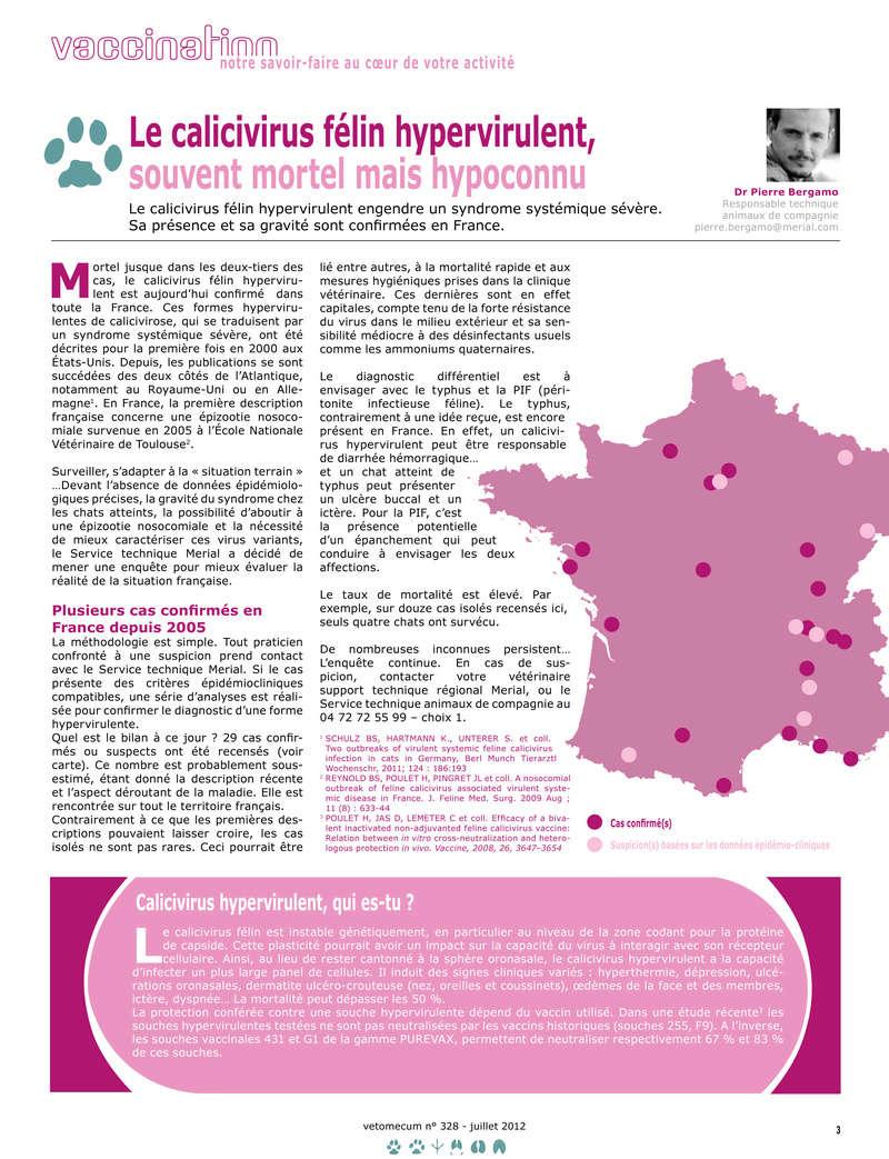 Alerte au typhus dans le Nord, la Belgique et le Luxembourg 8-veto10