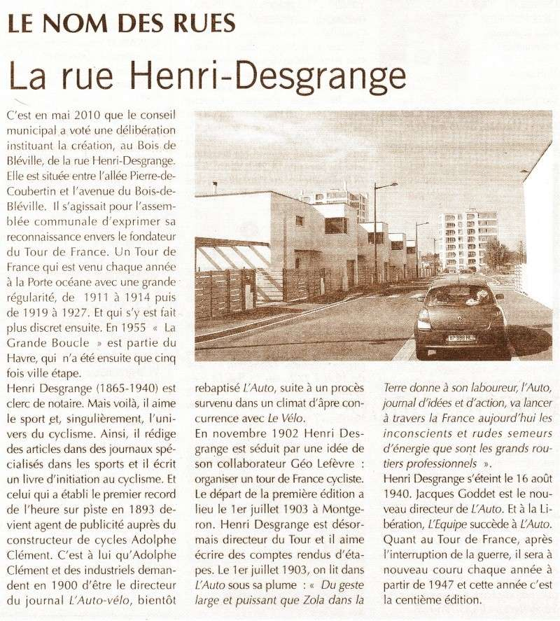 Le Havre - Rue Henri Desgrange 2013-014