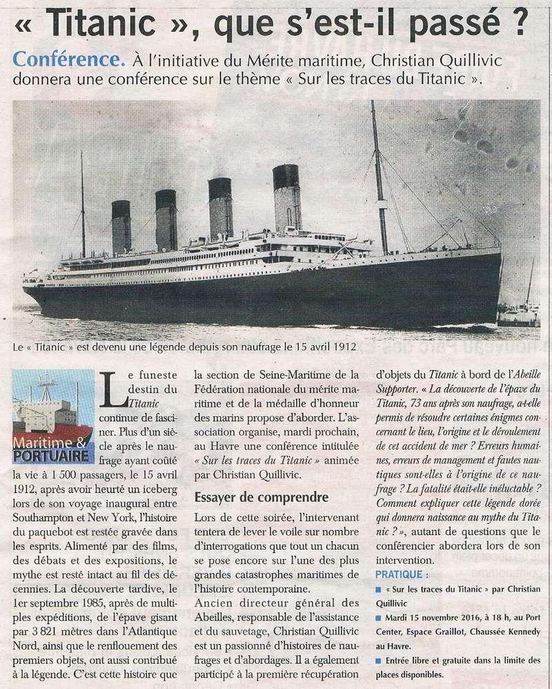Sur les traces du Titanic par QUILLIVIC 2016-114