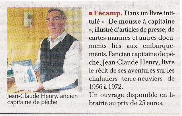 Fécamp - De mousse à capitaine par HENRY 2016-116