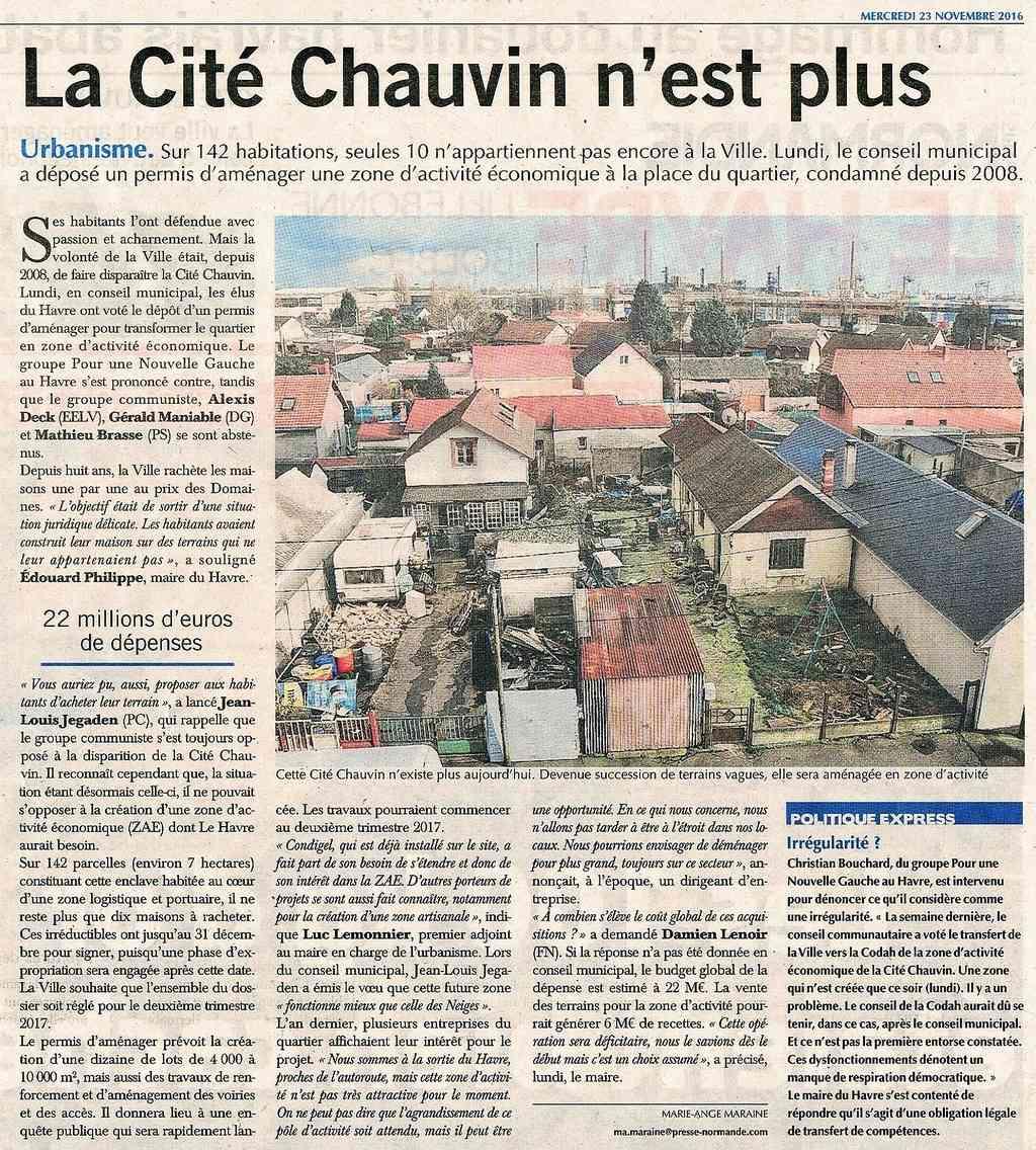 Cité Chauvin au Havre 2016-119