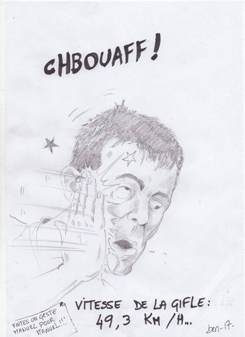 La page humour - à lire sans modération 9 Valls_10