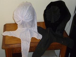 Pour ceux qui aiment les costumes de Baud P1010510