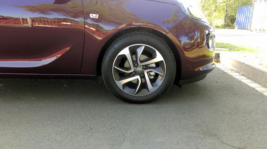 2019- [Opel] Corsa F [P2JO] - Page 6 K54y-110