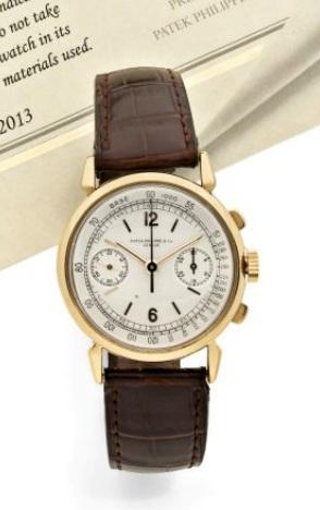 """Vente """"Horlogerie de collection"""" Monte-Carlo le 23 juil. 2013 Monaco14"""