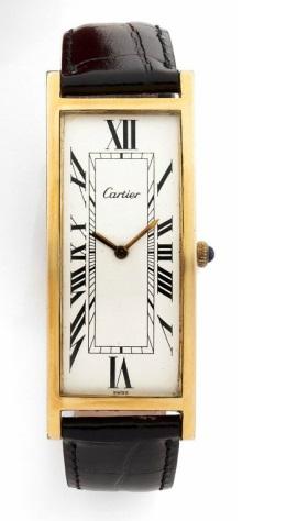 """Vente """"Horlogerie de collection"""" Monte-Carlo le 23 juil. 2013 Monaco16"""