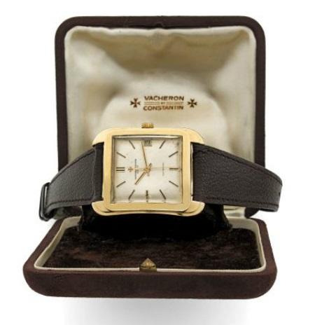 """Vente """"Horlogerie de collection"""" Monte-Carlo le 23 juil. 2013 Monaco17"""