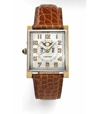 """Vente """"Horlogerie de collection"""" Monte-Carlo le 23 juil. 2013 Monaco20"""