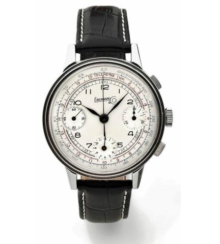 """Vente """"Horlogerie de collection"""" Monte-Carlo le 23 juil. 2013 Monaco22"""