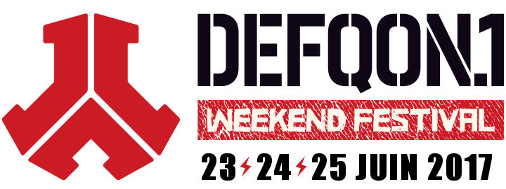 DEFQON.1 - Rewritten History - 23 au 26 Juin 2017 - Evenemententerrein Walibi World - Biddinghuizen - NL - Page 2 Campag10