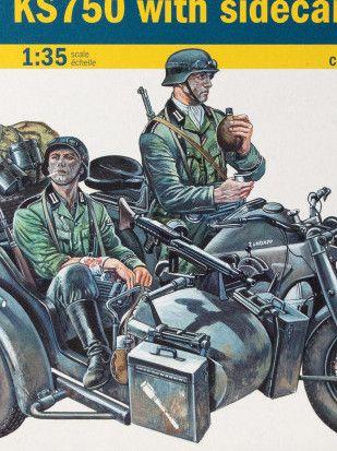 1944-1945. suite ,suite et fin avec Flak 38 - Page 3 Motard10