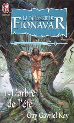 ROMANS D'HEROIC FANTASY - Page 2 Couv3810