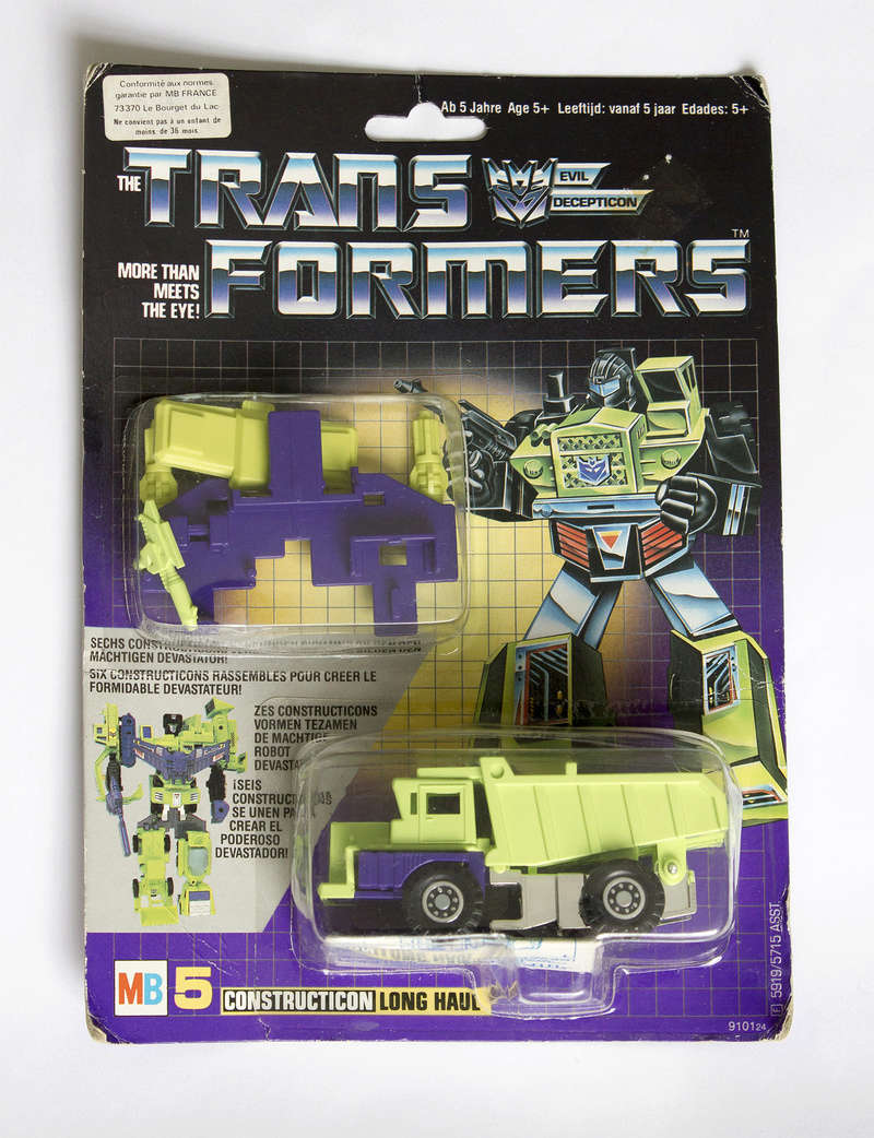 Les Transformers Milton Bradley (MB) - France - Page 4 Img_0310