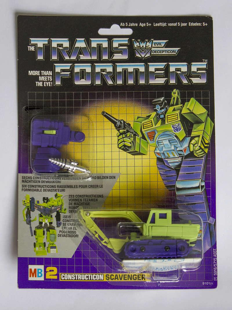 Les Transformers Milton Bradley (MB) - France - Page 4 Img_0311