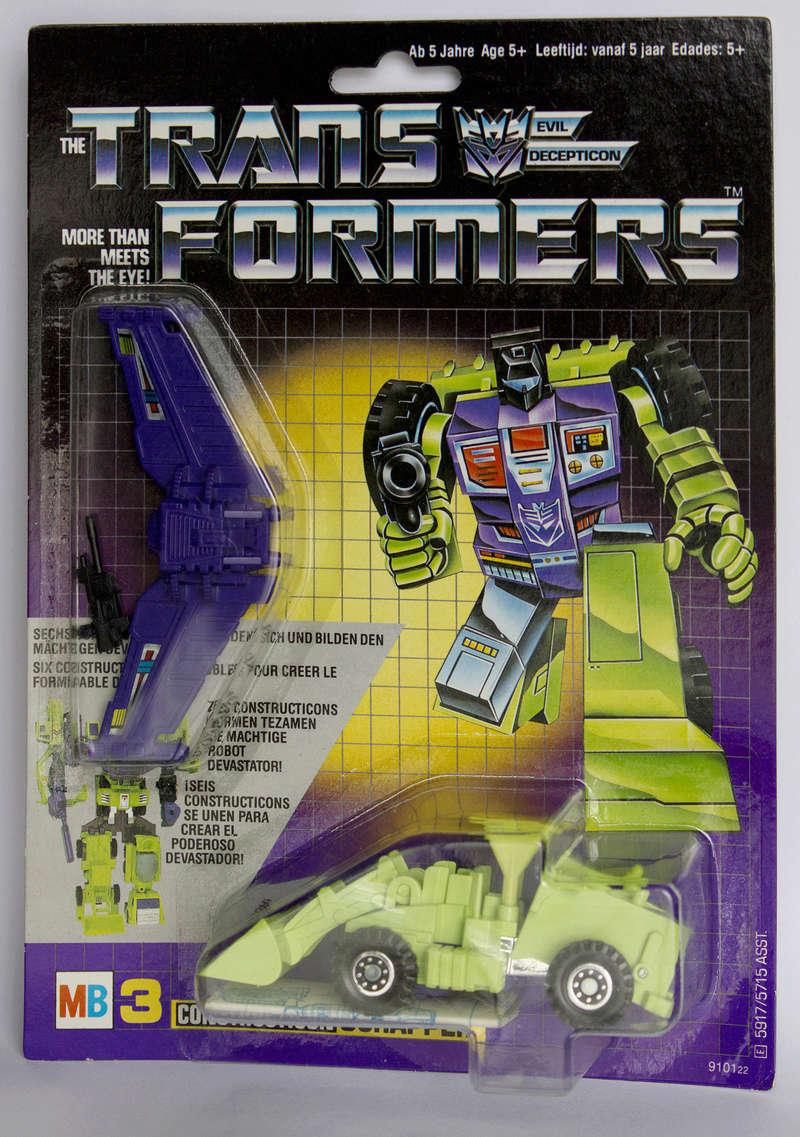 Les Transformers Milton Bradley (MB) - France - Page 4 Img_9510