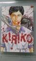 Vos ventes et échanges - Page 3 Manga_13