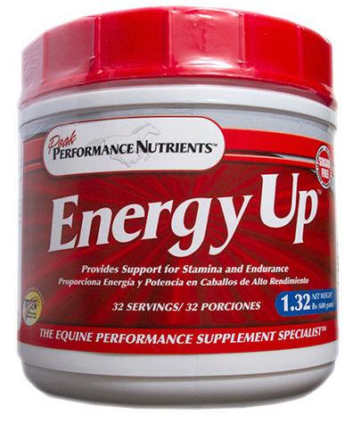 ENERGY UP $ 30.000 (POTE 600 GR. CREATINA+CARNITINA VIT. C) Energy10