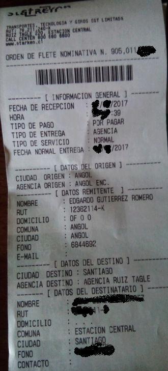 SANTIAGO - REGIÓN METROPOLITANA Santia14