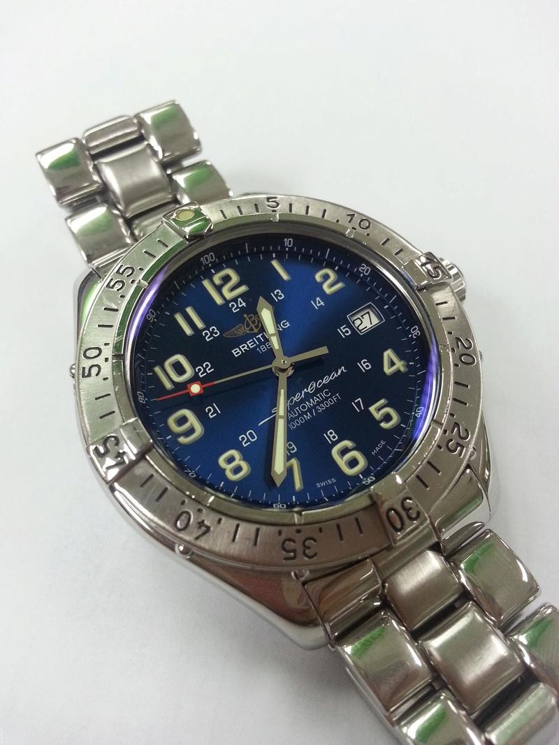 Aimez vous les bleues???!!!  9_supe10