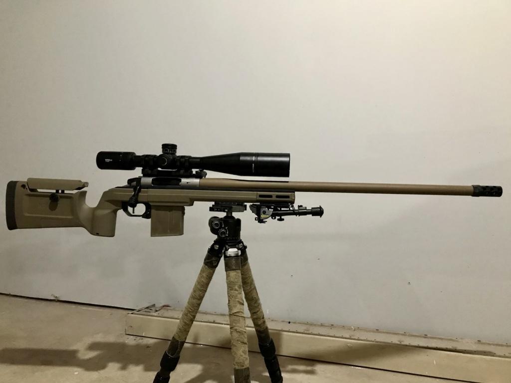 Reddnobb custom guns 49110a10