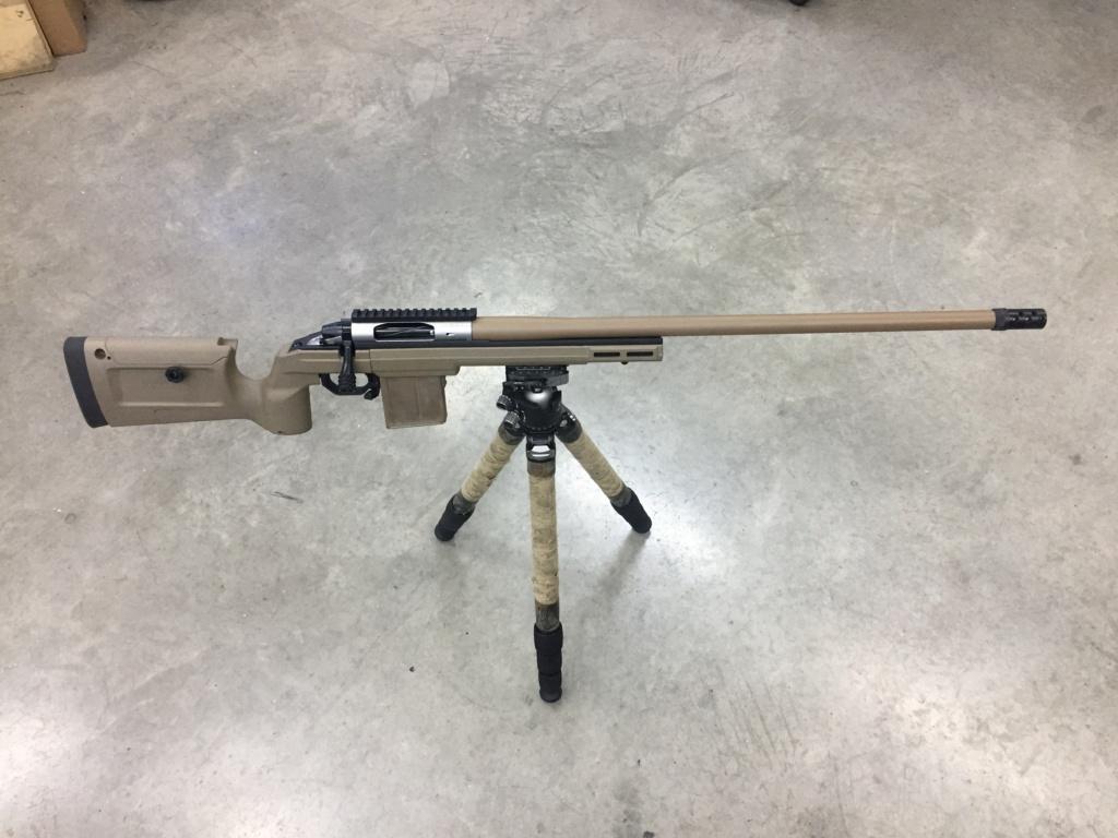 Reddnobb custom guns 5ac35710