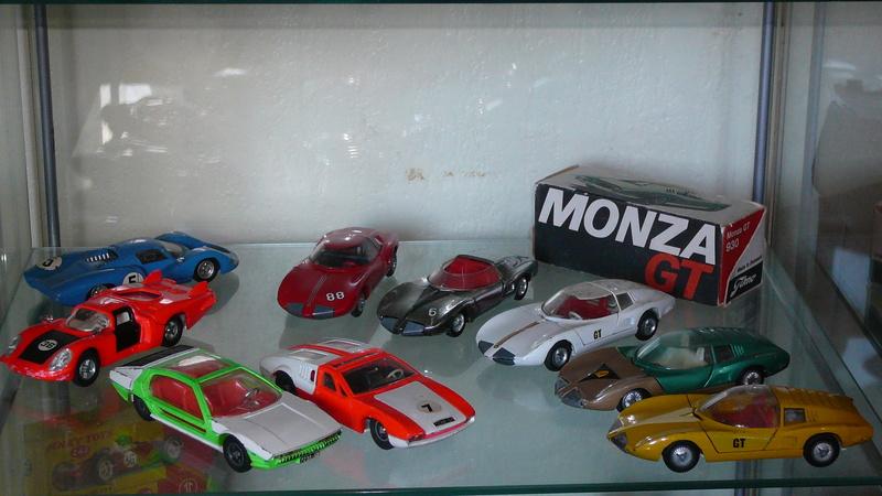 Monza GT   P1100118