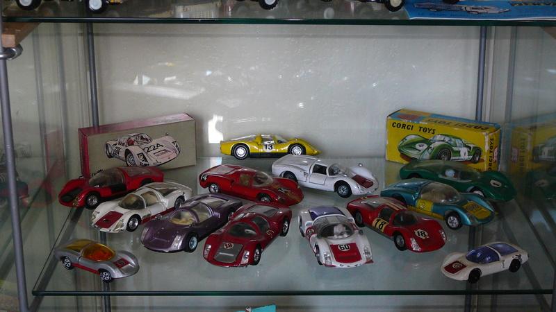 Porsche Carrera 6 et 10 P1100119