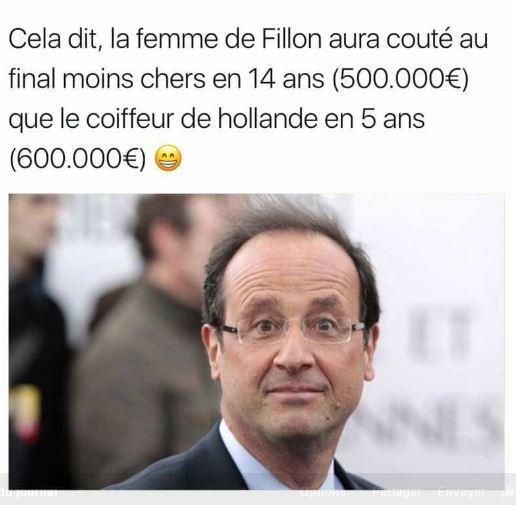 Bon Dimanche Coiffe10