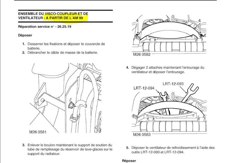 Réfection du haut moteur et de la distribution suite à des ratés cylindres - Page 3 Droiet10