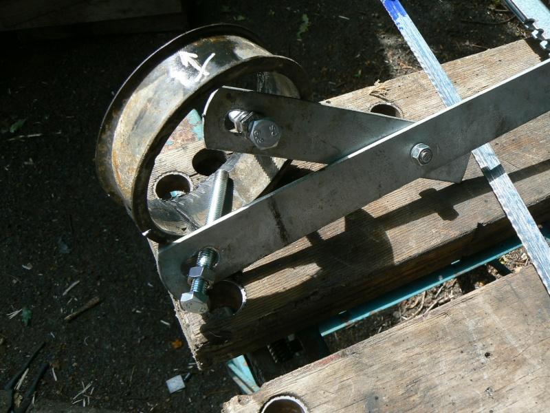 Réfection du haut moteur et de la distribution suite à des ratés cylindres - Page 4 P1040110