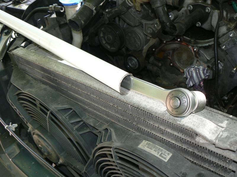 Réfection du haut moteur et de la distribution suite à des ratés cylindres - Page 4 P1040111
