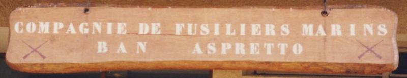 BAN ASPRETTO 1986-1989 Aspret10