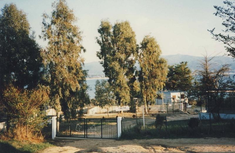 BAN ASPRETTO 1986-1989 Chenil10