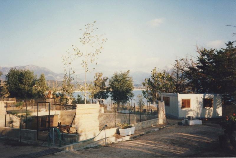 BAN ASPRETTO 1986-1989 Chenil11