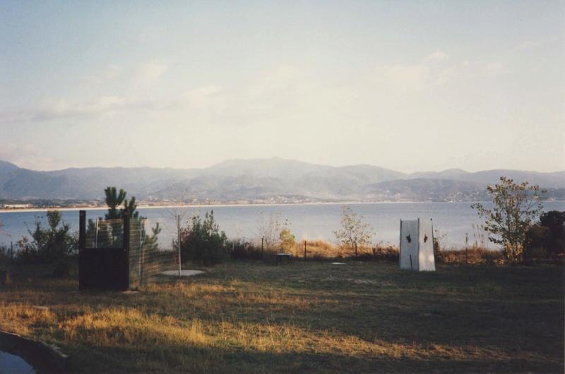 BAN ASPRETTO 1986-1989 Chenil12