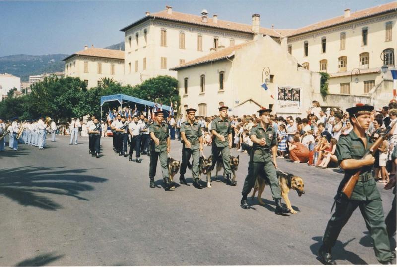 BAN ASPRETTO 1986-1989 Dyfily10