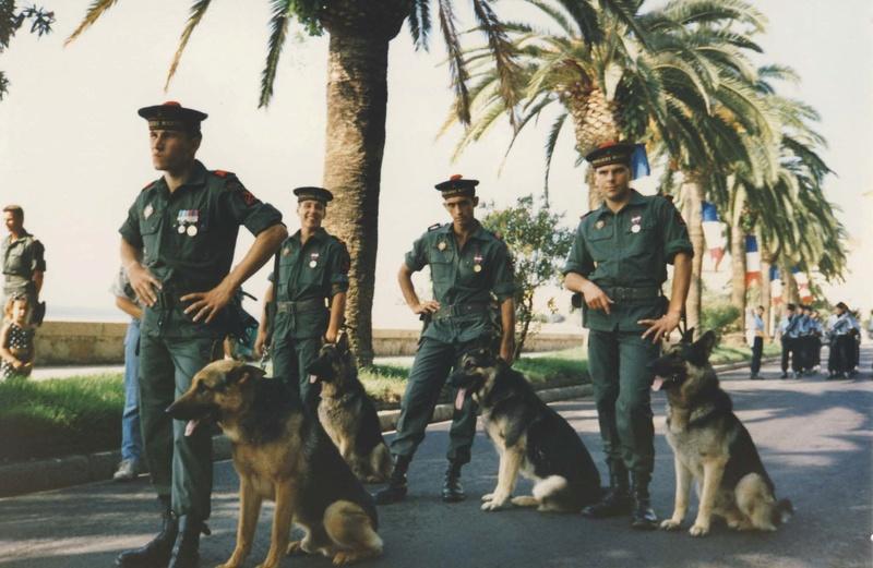 BAN ASPRETTO 1986-1989 Dyfily11
