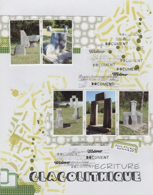 défi surprise page Décembre - Page 2 Tablea11