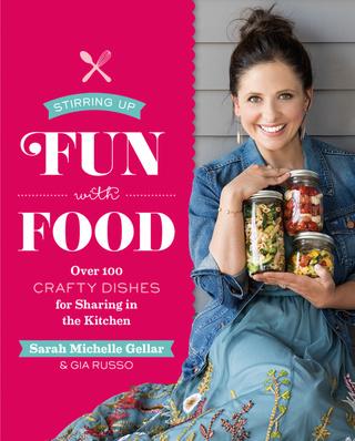 Sarah écrit un livre de cuisine Img_0010