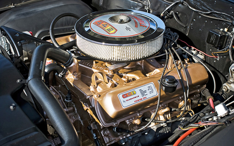 Question aux spécialistes GM 1967-o10
