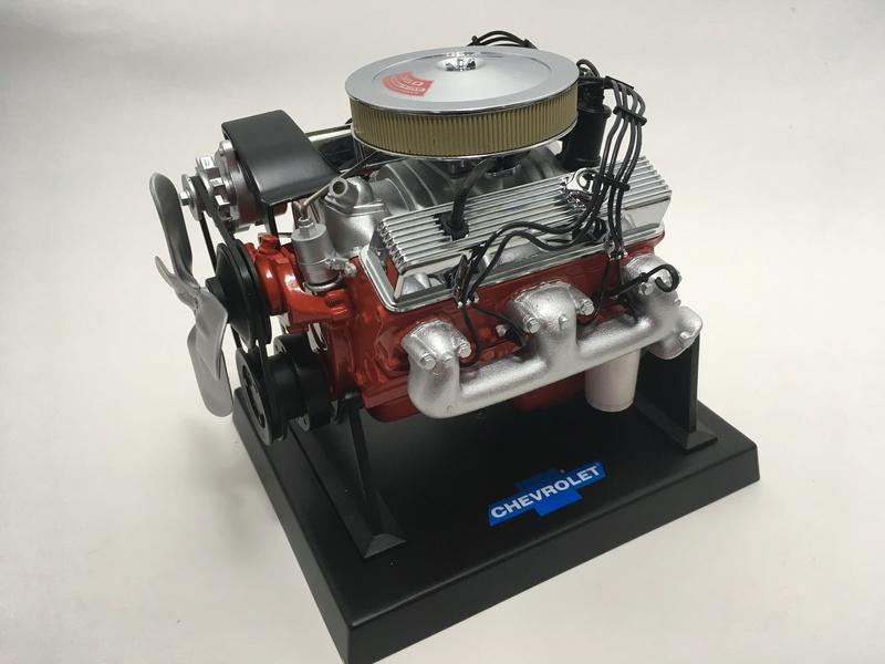 Chevrolet 350 LT1 Img_0017