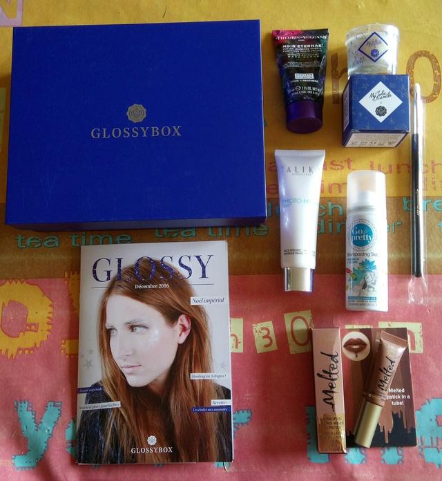 [Décembre 2016] Glossybox - Page 18 Gbdec110