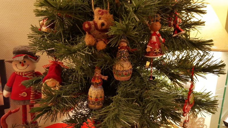 Père-Noël Surprise 2016 - Inscriptions closes : à vous de jouer - - Page 40 20161212