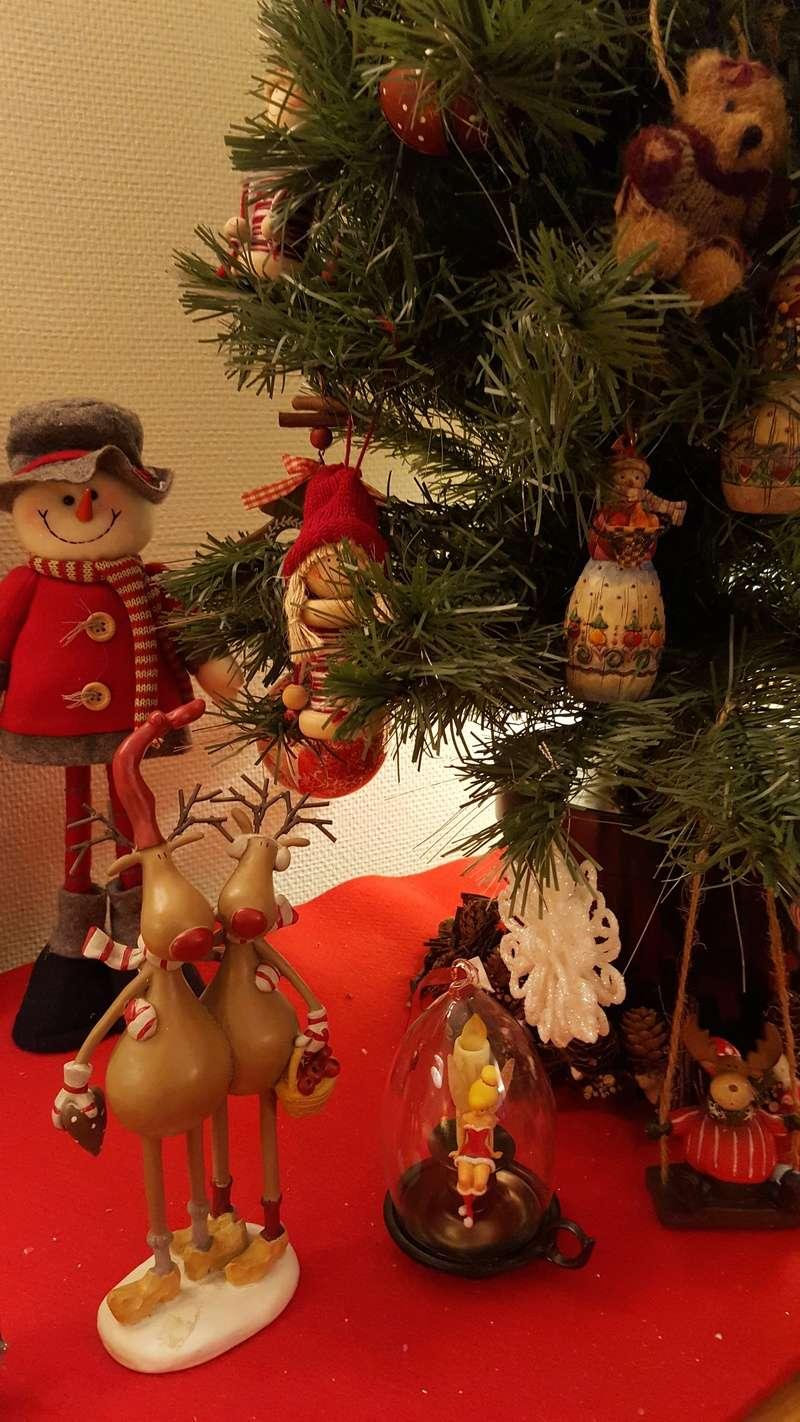Père-Noël Surprise 2016 - Inscriptions closes : à vous de jouer - - Page 40 20161213