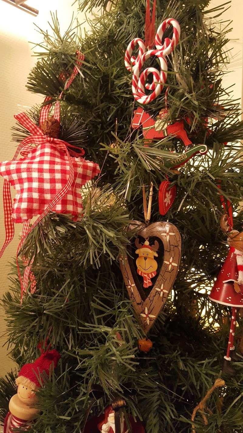 Père-Noël Surprise 2016 - Inscriptions closes : à vous de jouer - - Page 40 20161214