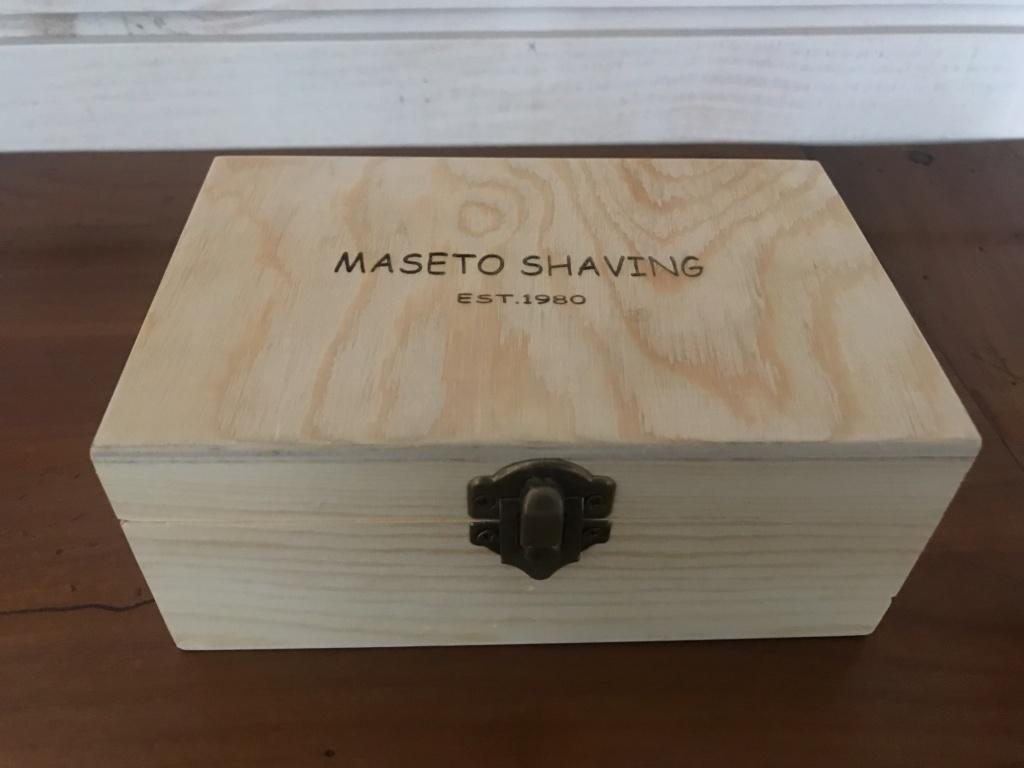 Maseto shaving - Page 2 B7yaib10