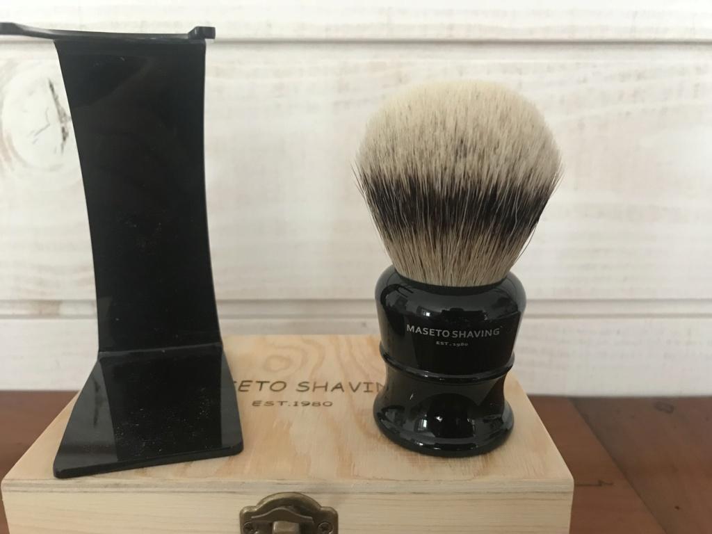 Maseto shaving - Page 2 Dlv60810