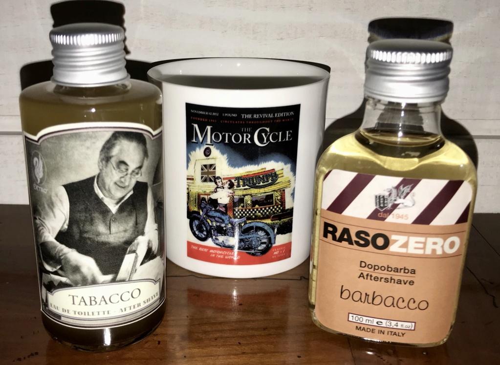 TFS/Extro  :  AS italien pas cher et de qualité,  Barbacco et Tabacco  Fullsi12